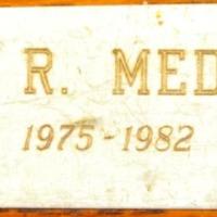 0203001-Medbury.png