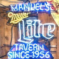 0201001 Neon Sign.png