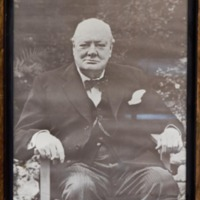0401022 Churchill.png