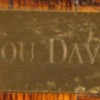 0203006-Davis.png