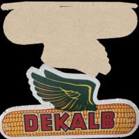 dekalb_d.png