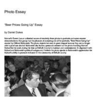 BeerPrices-Essay.pdf