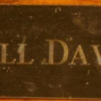 0203009-Davis.png