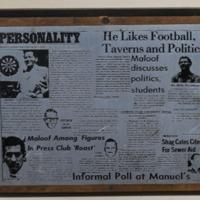 0101105 Framed Newspaper.png