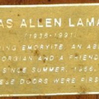 0402053 lamar plaque.png
