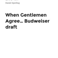 WhenGentlemenAgree-Budweiser-Sperling.pdf