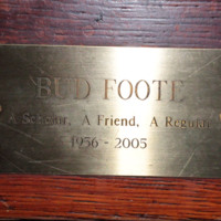 Bud-Foote-Plaque-Edits-1.jpg