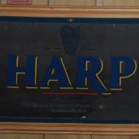 0101006_harp_mirror.png