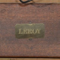 0101017_leroy_plaque.png