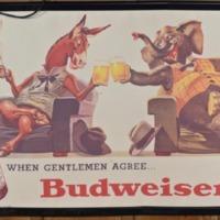 0101022_budweiser_when_gentlemen_agree.png
