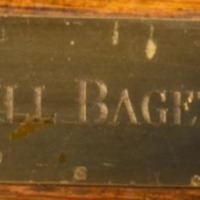0203007-Bagett.png